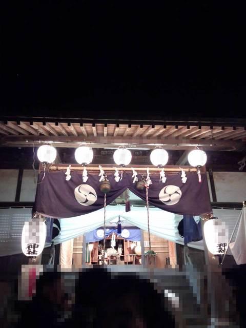 20130101-hatsumoude-1.jpg