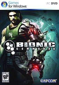 BIONIC_COMMANDO_PC_BOX.jpg