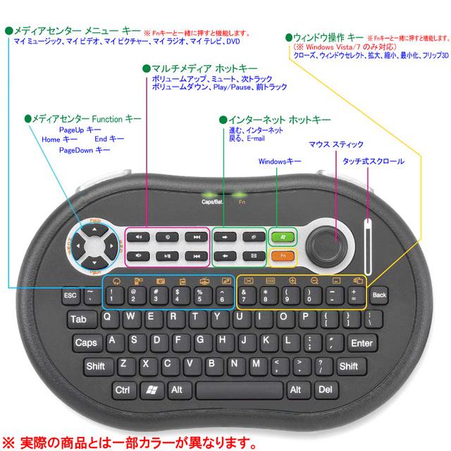 DN-WMKB17B-1.jpg