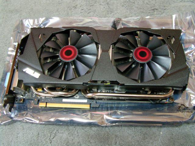 GTX980-20141228-02.jpg