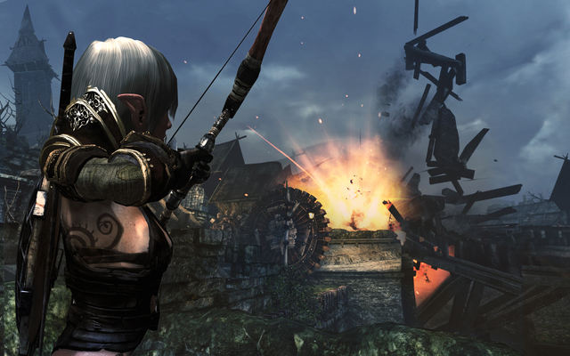Hunted_TheDemon'sForge-20110529-1.jpg