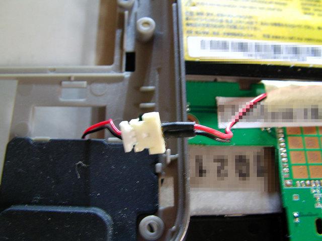 IdeaPad-a1-20130831-03.jpg