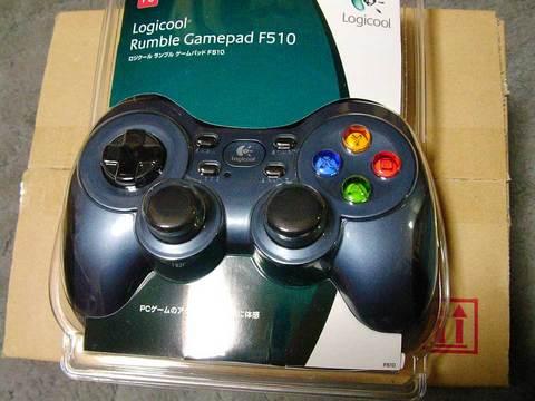 LC_Gamepad_F510-1.jpg