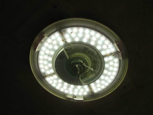 LEDLIGHT-5.jpg