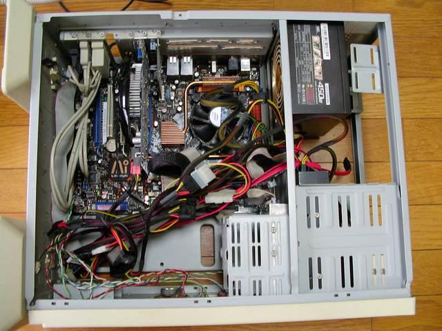 LivingPC201212-02.jpg