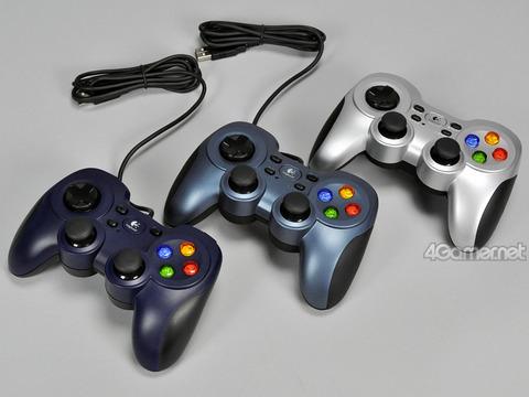 Logicool_Gamepad_FX10.jpg