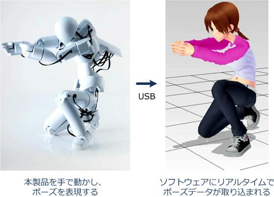 QUMA-3D-MC-20110723-1.jpg
