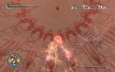 game_wire_1.jpg