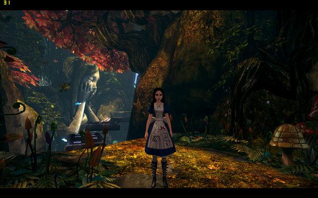 AliceMadness-20120701-01.jpg