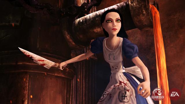 Alice_MR.jpg