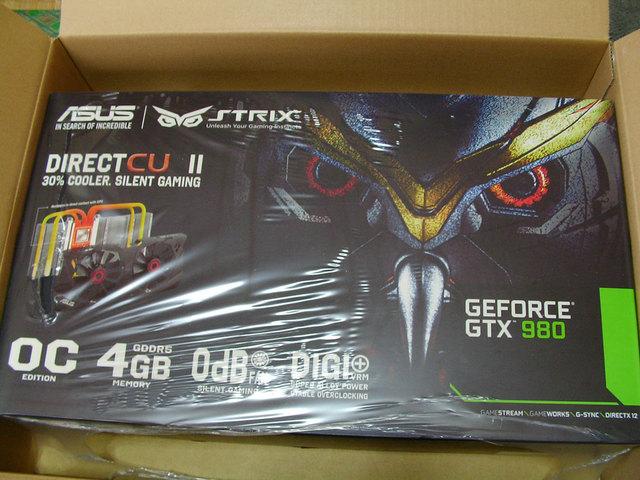 GTX980-20141228-01.jpg