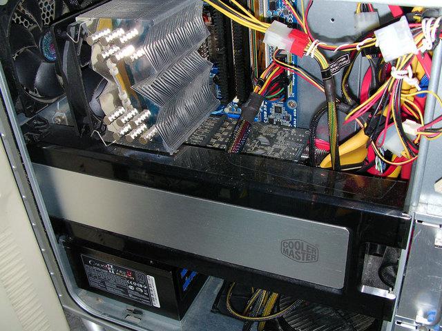 GTX980-20141228-03.jpg