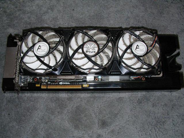 GTX980-20141228-04.jpg