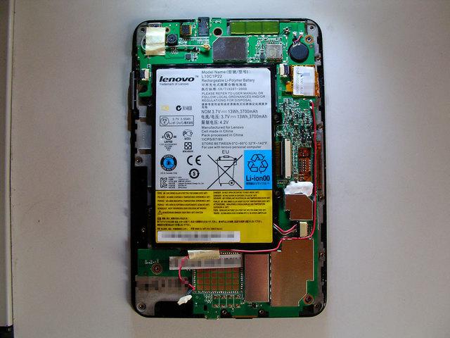 IdeaPad-a1-20130831-04.jpg