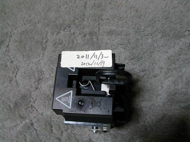 KDF-42E1000-20121119-1.jpg