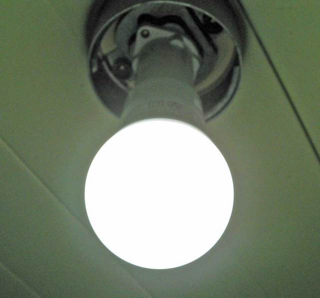 LED-DENKYU-03.jpg