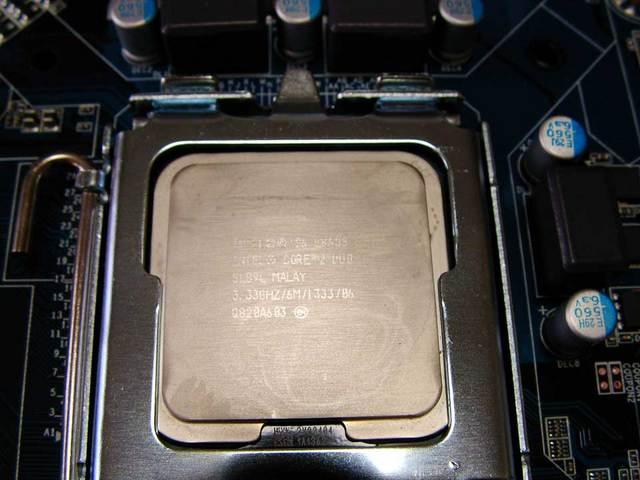 LivingPC201212-03.jpg