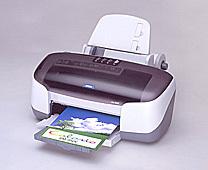 PM-950C-IMG.jpg