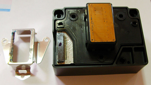 PX-101-06.jpg