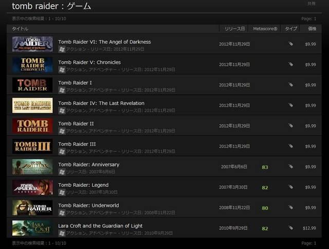 Steam-all-TR-series20121201.jpg