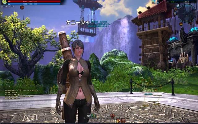 TERA-20111106-01.jpg