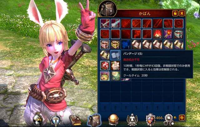 TERA-DBLOG-20110620-01.jpg