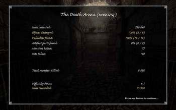 The_Death_Arena(evening).jpg