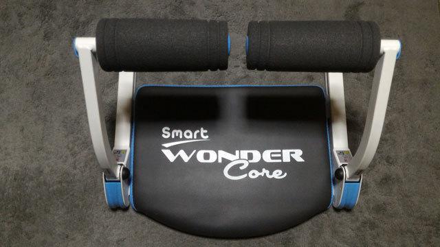 WonderCoreSmart.jpg