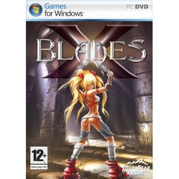 X-Blades-cover-PC-UK.jpg